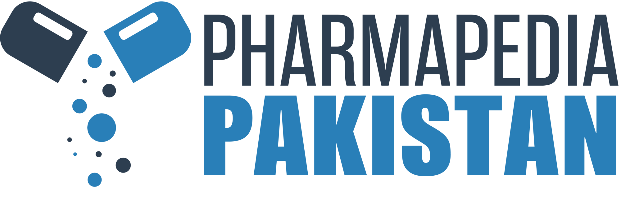 Pharmapedia Pakistan